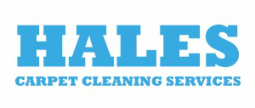 Hales  Carpet  Cleaning  Services - Professional Carpet & Upholstery Cleaner in Sussex who offer great customer service and take pride in their work.