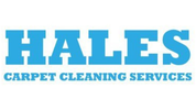 Hale's Carpet Cleaning Services